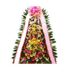 [축하]3단화환-14호